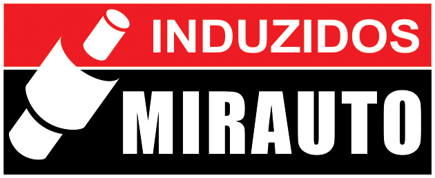 Induzidos Mirauto
